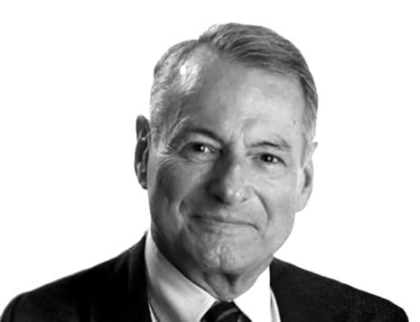 François DELACHAUX